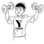 Client: Grand Traverse Bay YMCA