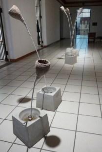 © Eric Le Maire, Cultures Minérales, sel, Costa Rica