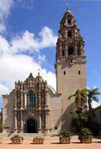 san-diego-museums