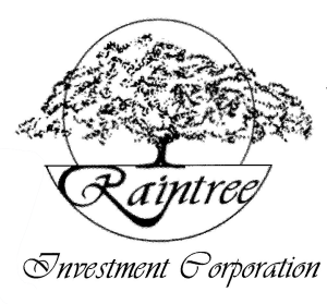raintree-logo