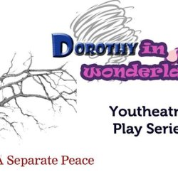 youththeatre2015