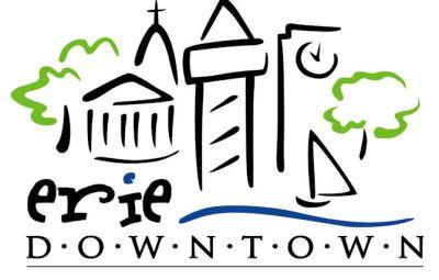 eriedowntown