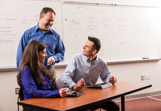 behrends-graduate-programs