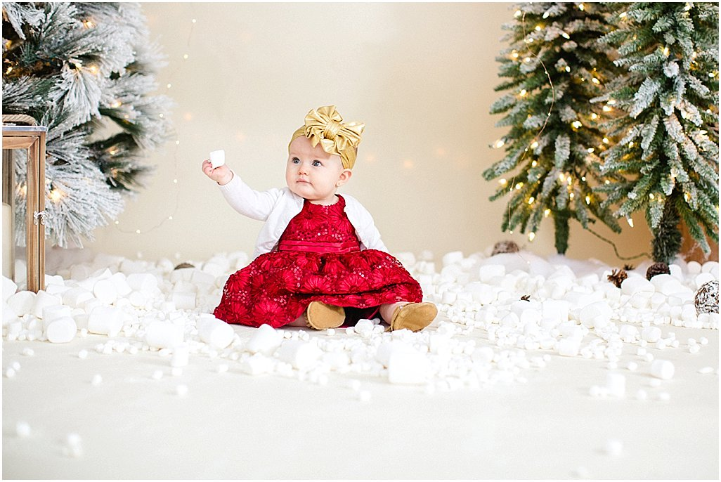 christmas-mini-sessions-arkansas-family-photographers-i-kelsey-and-weston_0015