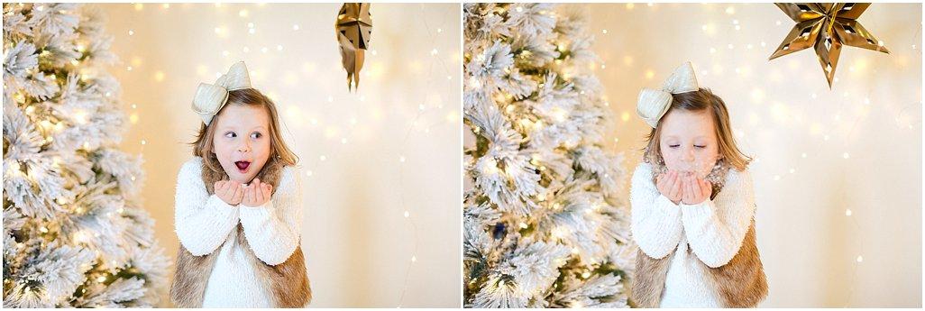 christmas-mini-sessions-arkansas-family-photographers-i-kelsey-and-weston_0017