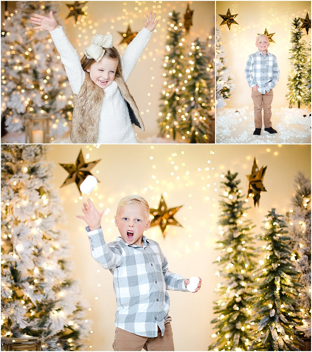 christmas-mini-sessions-arkansas-family-photographers-i-kelsey-and-weston_0021
