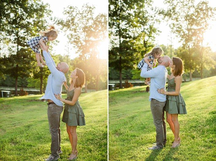 kelsey-and-weston-engagements-arkansas-wedding-photographer_0039