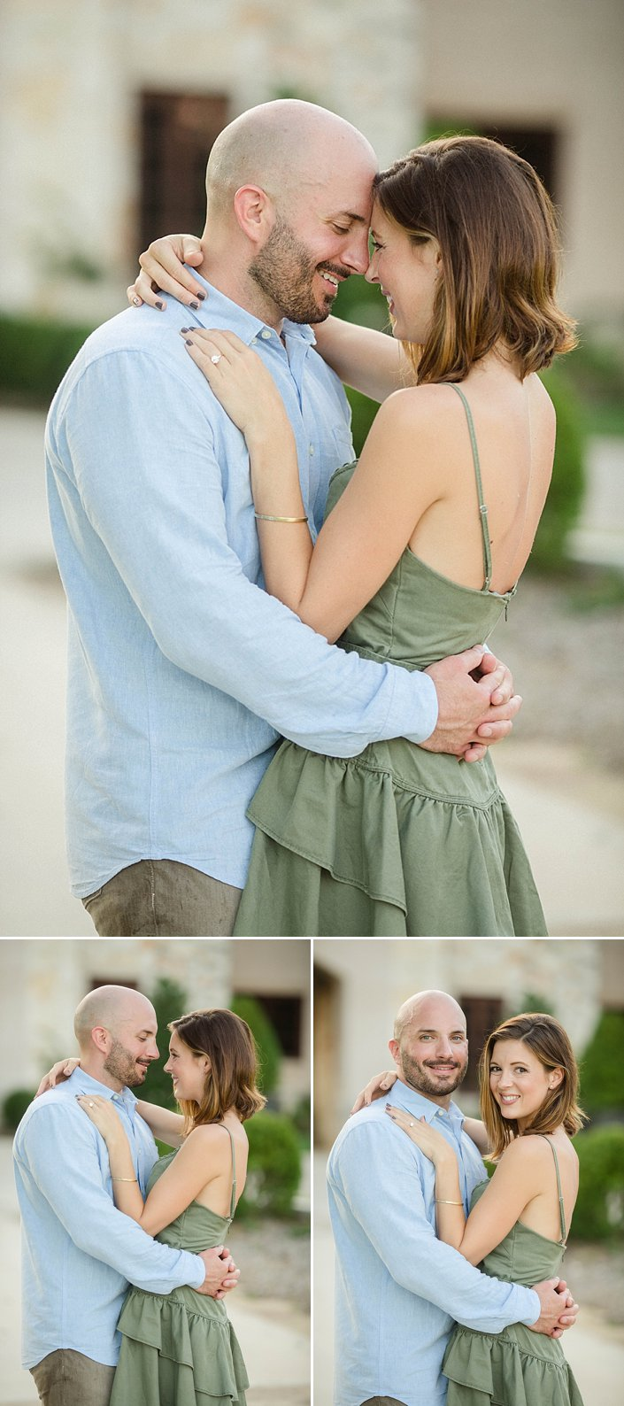 kelsey-and-weston-engagements-arkansas-wedding-photographer_0048