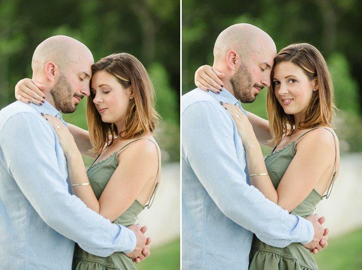 kelsey-and-weston-engagements-arkansas-wedding-photographer_0049