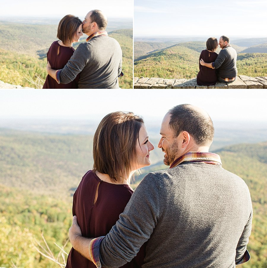 kylie-and-daniel-engagements-arkansas-wedding-photographer_0005