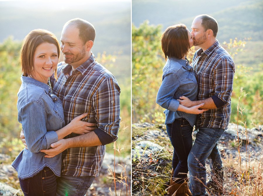 kylie-and-daniel-engagements-arkansas-wedding-photographer_0008