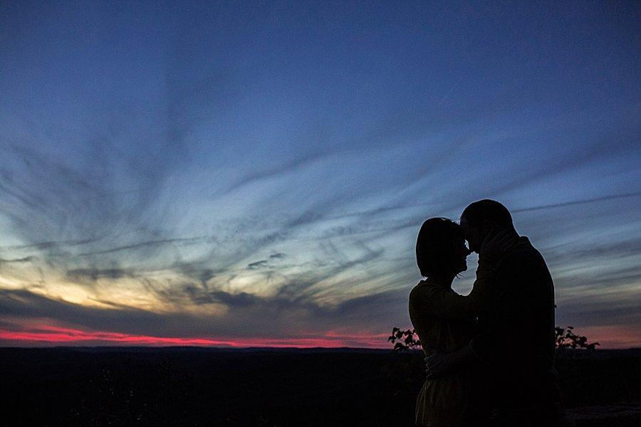 kylie-and-daniel-engagements-arkansas-wedding-photographer_0018