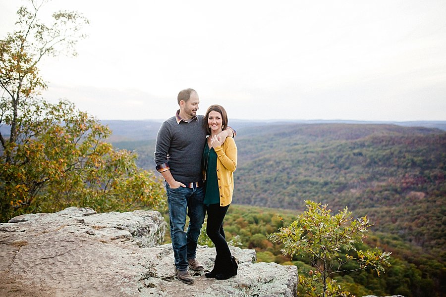 kylie-and-daniel-engagements-arkansas-wedding-photographer_0021