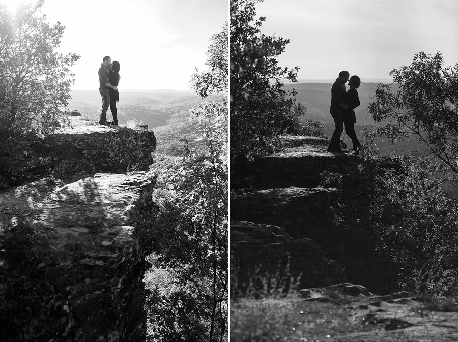 kylie-and-daniel-engagements-arkansas-wedding-photographer_0023