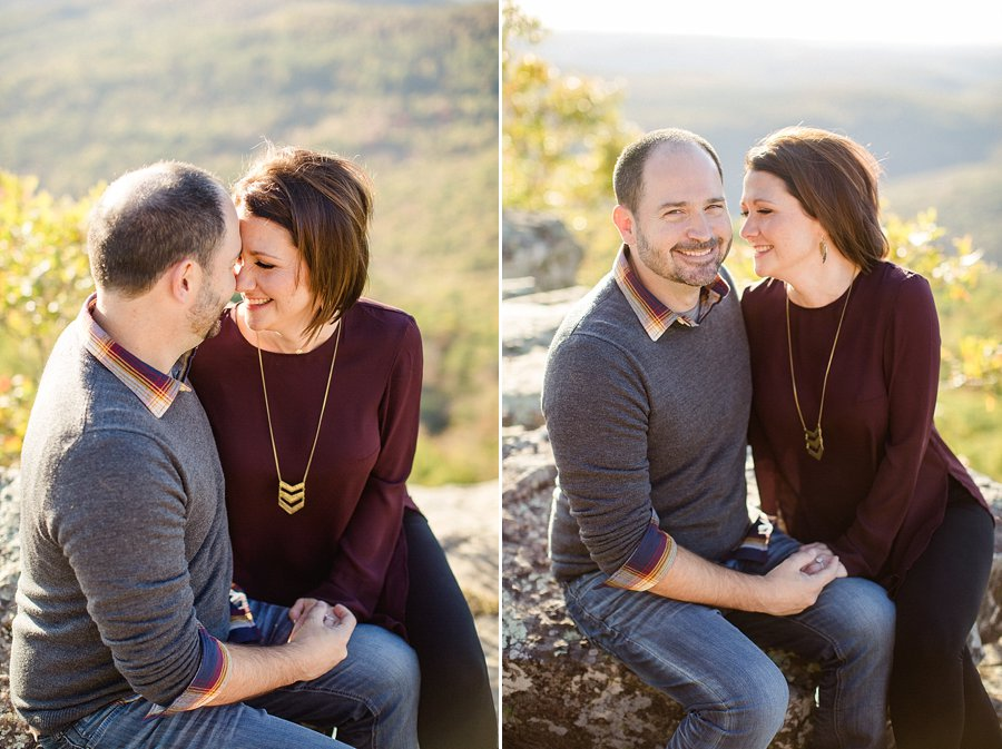 kylie-and-daniel-engagements-arkansas-wedding-photographer_0024