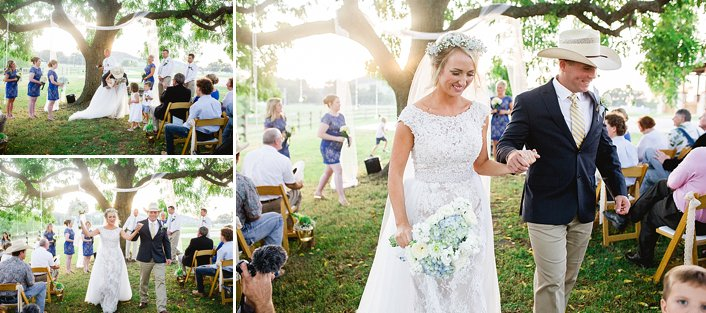 Mattie and Luke | Classy Country Wedding | Arkansas Wedding Photographer_0052