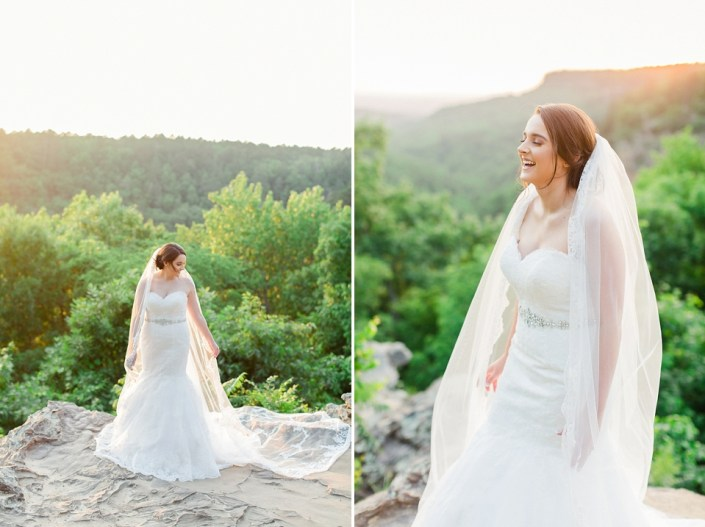 Petit Jean Arkansas Wedding Photographer_0019