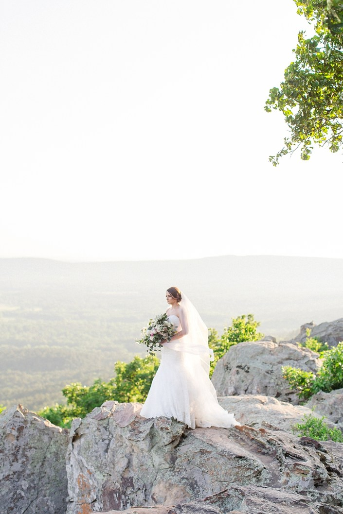 Petit Jean Arkansas Wedding Photographer_0021