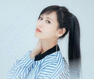 唐沢美帆の画像 p1_32