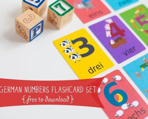 Gus-Number-Flashcards-German-Detail