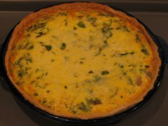 mushroomquiche - 09.jpg