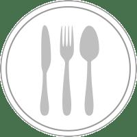food-304597_640