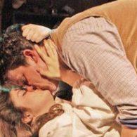 Escanaba in Love – Encore Michigan