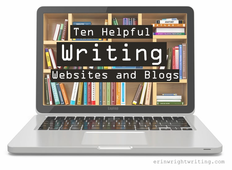 image-of-books-on-laptop-screen_editv2