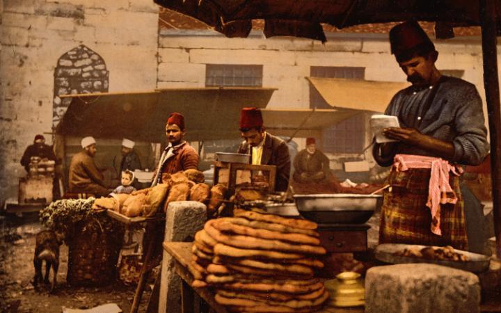 istanbul-1890-1900-large