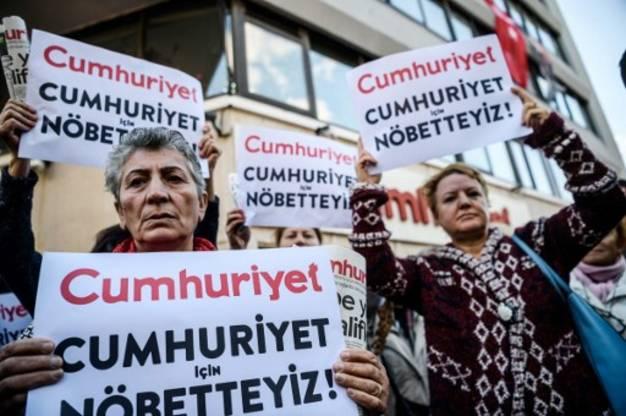 turkey_cumhuriyet_7a50ab8819