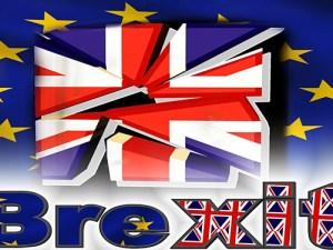 Brexit: Großbritannien tritt aus der EU aus, Foto: © CC0 Public Domain