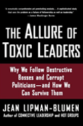 Allure of Toxic Leaders