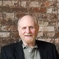Tom Cathcart