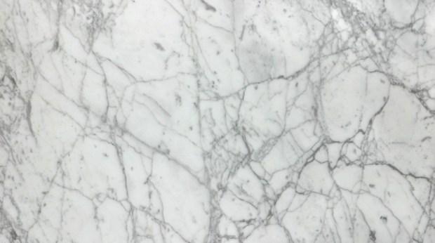 El mármol y sus órganos internos., por ernesto alegre