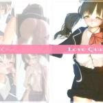 lovequa01