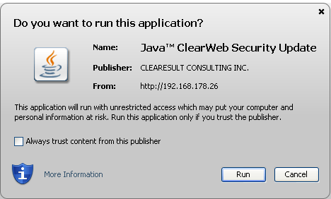 java-signed-applet1