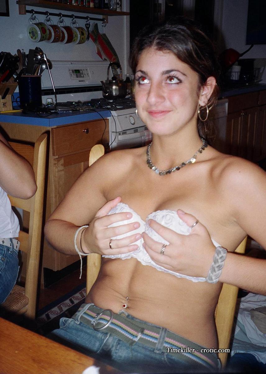 tumblr wife strip poker