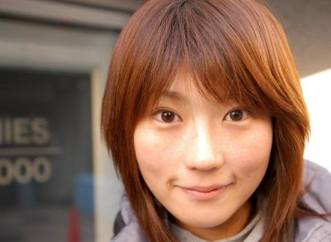 【エロ画像】元色っぽい女優・笠木忍さんの最新画像キタ━━━━(゚∀゚)━━━━☆☆