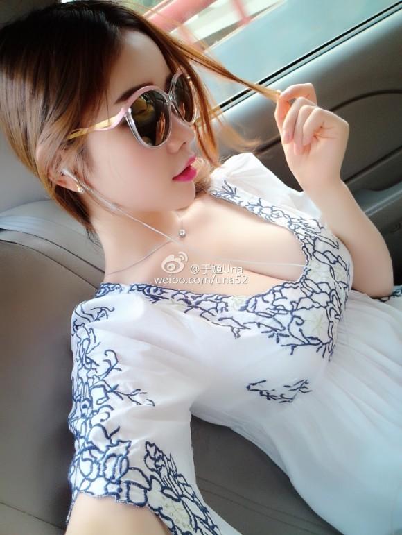 こういう中国人売春婦とハメたいんだがwwwwwwwwww自撮りがぐうしこwwwwwwwwww(写真あり)