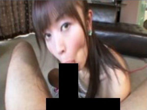 指原莉乃の元彼が流出させたフェラチオ写真wwwwww 過去リベンジポルノされた写真もあり(オマケ)擬似フェラチオ写真まとめ(HKT48)