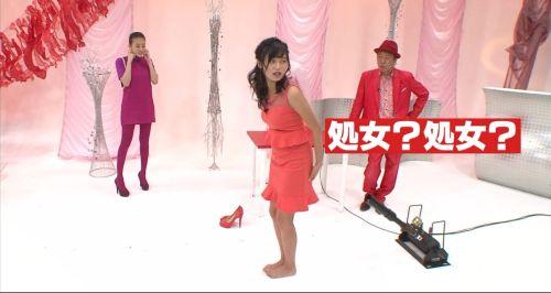 (写真)小島瑠璃子(こじるり)が純粋娘だと判明wwwwwwwwwwwwwwwwwwwwwwwwwwwwwwwwwwww