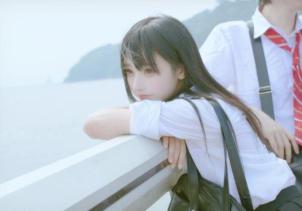 (※JAPAN完敗※)中国人レイヤーを馬鹿にする皆さん、「小柔SeeU」 とかいうこのレイヤー見ても同じこと言えんの?wwwwwwwwwwwwwwwwwwwwwwwwwwww(写真あり)