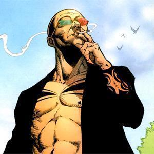 Vertigo-Comics-Spider-Jerusalem-of-Transmetropolitan-vertigo-comics-10242759-300-300