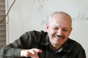 Бахтияров Психонетический конгресс