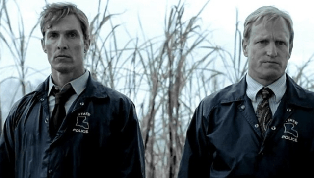 true-detective-season-1-episode-7