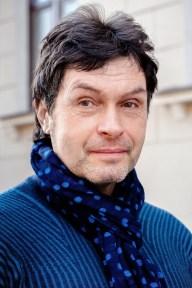 SergeyKupriyanov 1