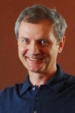 МАЙКОВ Владимир