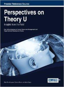 Перспективы теории U. Книга под ред. Олена Гуннлаугсона, Чарльза Барона и Марио Кайера