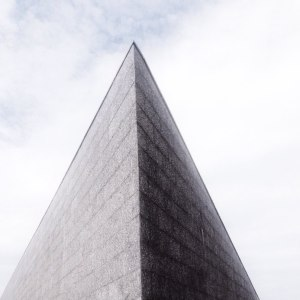 Чёрная комната Колина Уилсона