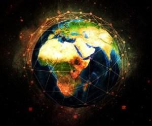 Квадранты: интегральная лаборатория